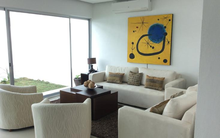 Foto de casa en venta en  , supermanzana 299, benito juárez, quintana roo, 1142617 No. 03