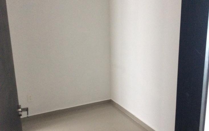 Foto de casa en venta en  , supermanzana 299, benito juárez, quintana roo, 1142617 No. 07
