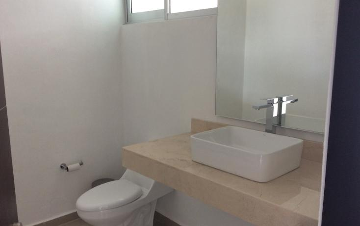 Foto de casa en venta en  , supermanzana 299, benito juárez, quintana roo, 1142617 No. 08
