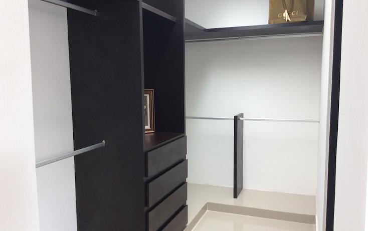 Foto de casa en venta en  , supermanzana 299, benito juárez, quintana roo, 1142617 No. 14