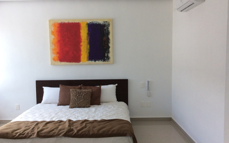 Foto de casa en venta en  , supermanzana 299, benito juárez, quintana roo, 1142617 No. 16