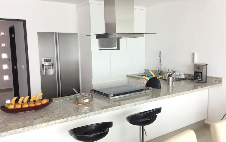 Foto de casa en venta en  , supermanzana 299, benito juárez, quintana roo, 1142617 No. 17