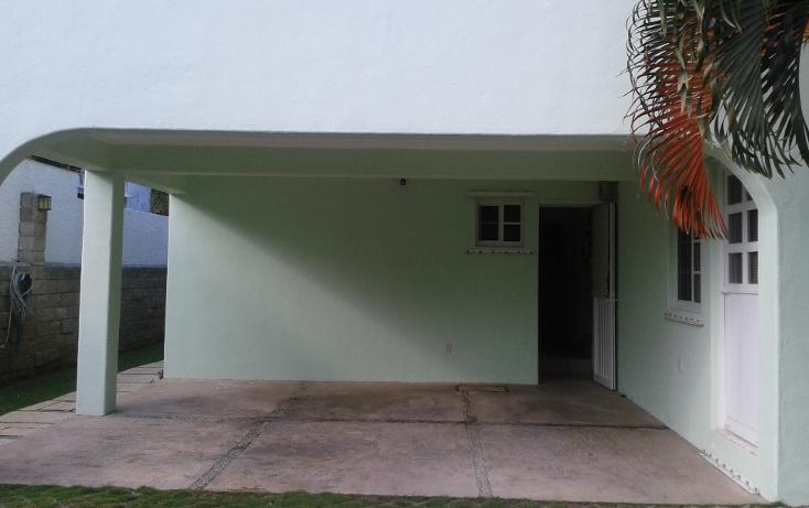 Foto de casa en venta en  , supermanzana 299, benito juárez, quintana roo, 1145249 No. 04