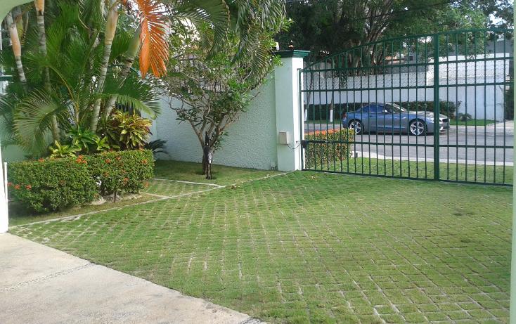 Foto de casa en venta en  , supermanzana 299, benito juárez, quintana roo, 1145249 No. 05
