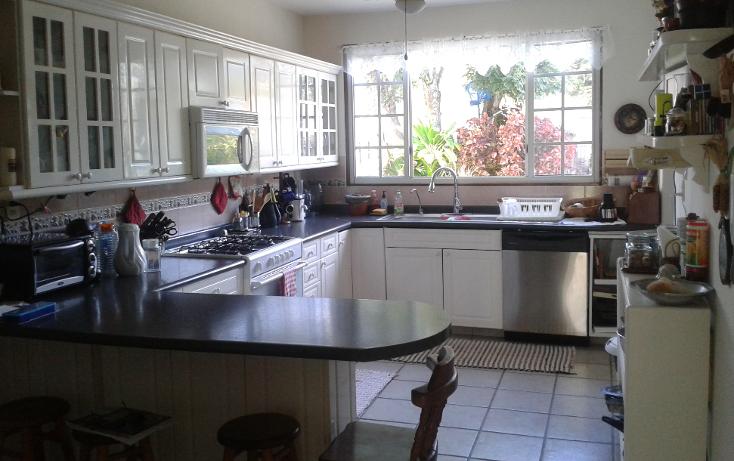 Foto de casa en venta en  , supermanzana 299, benito juárez, quintana roo, 1145249 No. 06