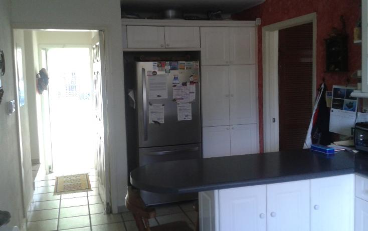 Foto de casa en venta en  , supermanzana 299, benito juárez, quintana roo, 1145249 No. 07