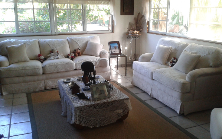 Foto de casa en venta en  , supermanzana 299, benito juárez, quintana roo, 1145249 No. 10