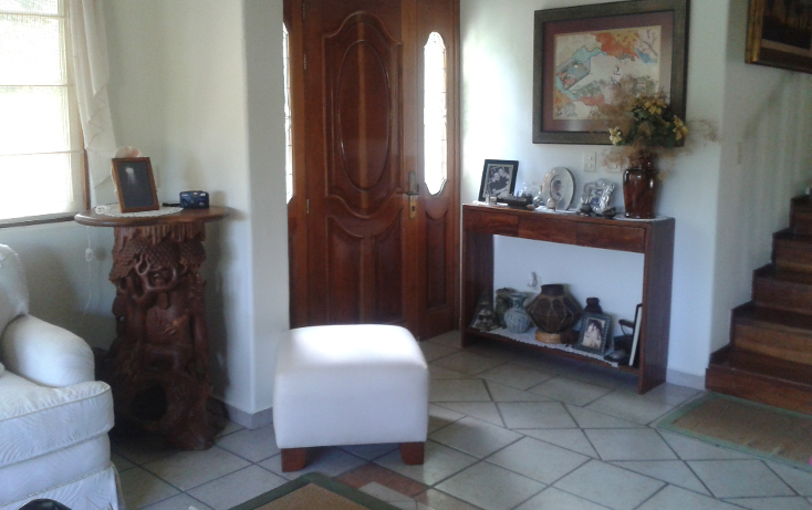 Foto de casa en venta en  , supermanzana 299, benito juárez, quintana roo, 1145249 No. 11