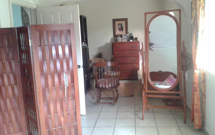 Foto de casa en venta en  , supermanzana 299, benito juárez, quintana roo, 1145249 No. 14