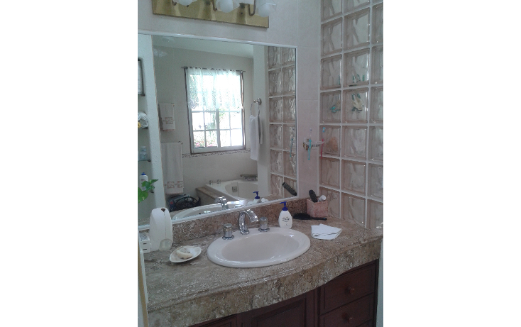 Foto de casa en venta en  , supermanzana 299, benito juárez, quintana roo, 1145249 No. 15