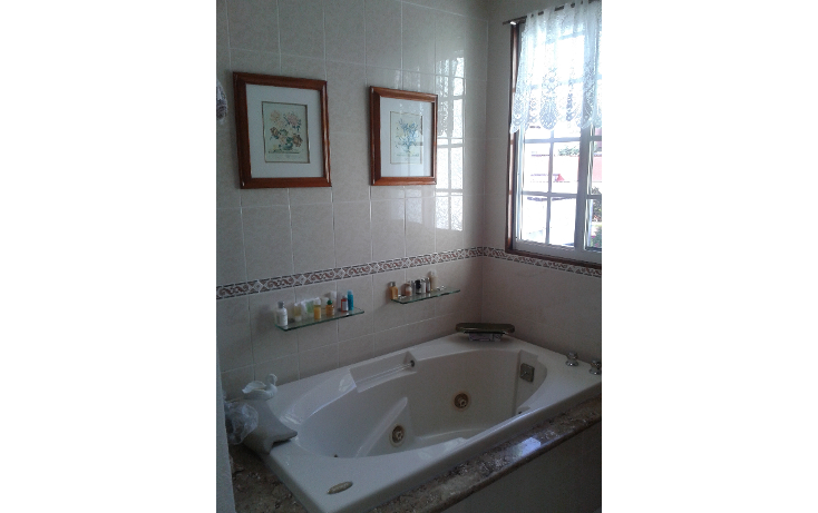 Foto de casa en venta en  , supermanzana 299, benito juárez, quintana roo, 1145249 No. 16