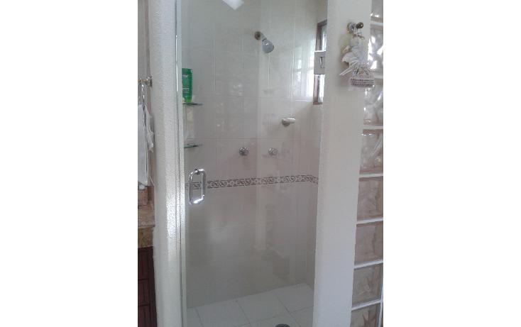 Foto de casa en venta en  , supermanzana 299, benito juárez, quintana roo, 1145249 No. 17