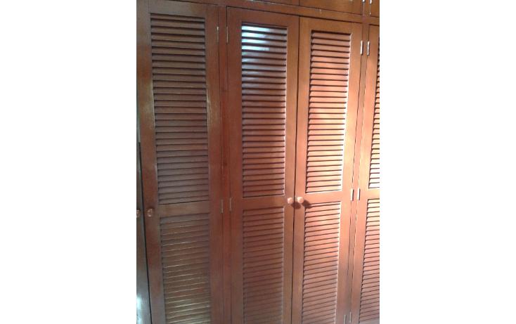 Foto de casa en venta en  , supermanzana 299, benito juárez, quintana roo, 1145249 No. 18
