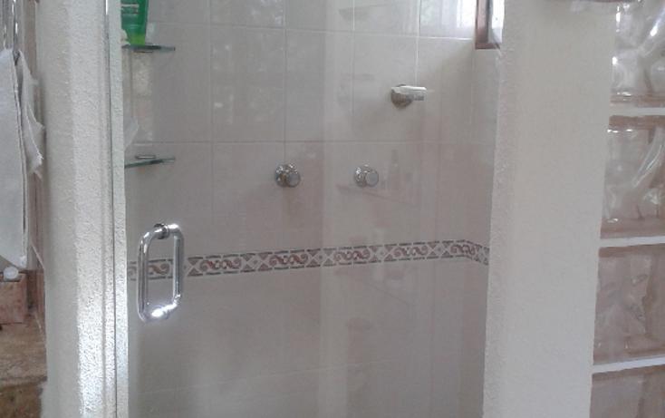 Foto de casa en venta en  , supermanzana 299, benito juárez, quintana roo, 1145249 No. 19