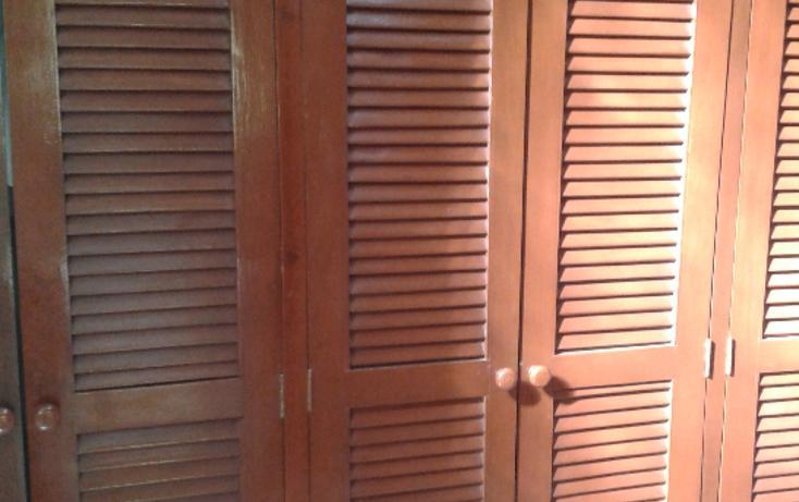 Foto de casa en venta en  , supermanzana 299, benito juárez, quintana roo, 1145249 No. 20