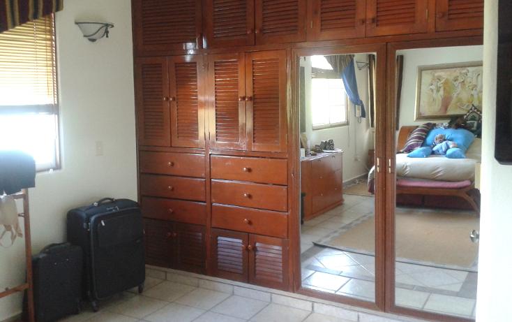 Foto de casa en venta en  , supermanzana 299, benito juárez, quintana roo, 1145249 No. 21