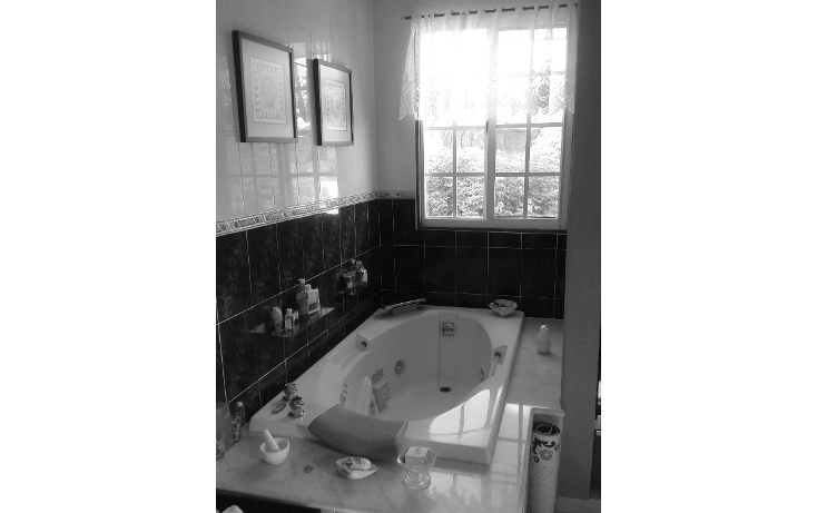 Foto de casa en venta en  , supermanzana 299, benito juárez, quintana roo, 1145249 No. 22