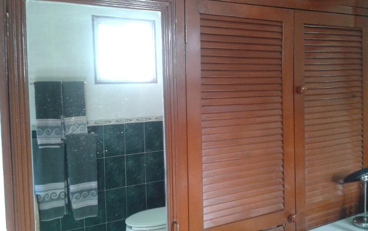 Foto de casa en venta en  , supermanzana 299, benito juárez, quintana roo, 1145249 No. 24