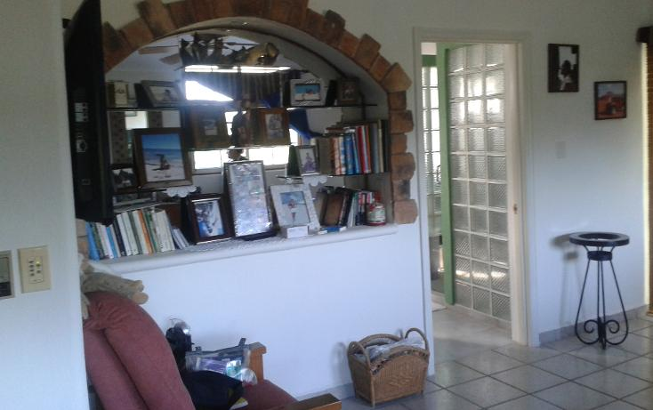 Foto de casa en venta en  , supermanzana 299, benito juárez, quintana roo, 1145249 No. 27