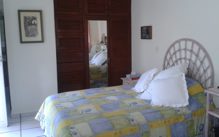 Foto de casa en venta en  , supermanzana 299, benito juárez, quintana roo, 1145249 No. 28