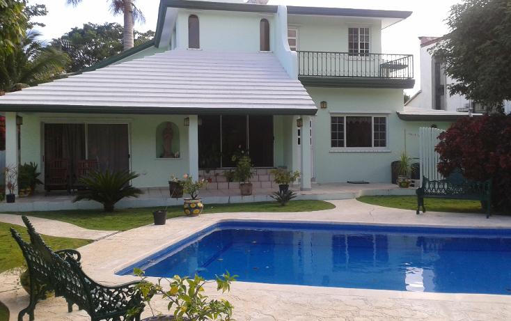 Foto de casa en venta en  , supermanzana 299, benito juárez, quintana roo, 1145249 No. 30