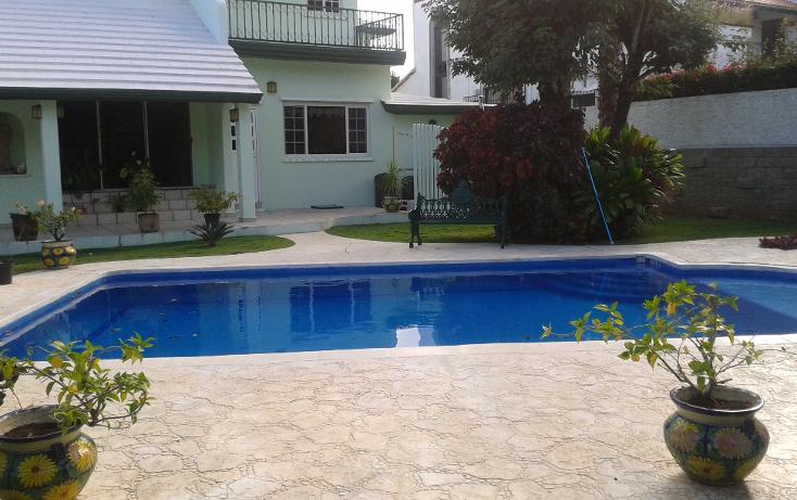 Foto de casa en venta en  , supermanzana 299, benito juárez, quintana roo, 1145249 No. 31