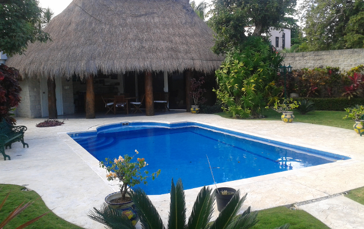 Foto de casa en venta en  , supermanzana 299, benito juárez, quintana roo, 1145249 No. 32