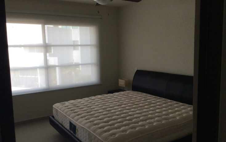 Foto de casa en venta en  , supermanzana 299, benito juárez, quintana roo, 1172875 No. 09