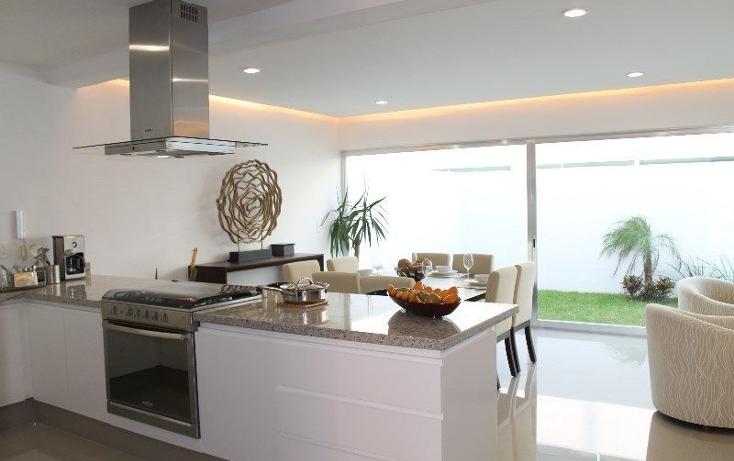 Foto de casa en condominio en venta en  , supermanzana 299, benito juárez, quintana roo, 1261355 No. 03