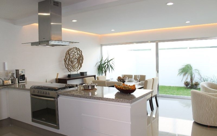 Foto de casa en venta en  , supermanzana 299, benito juárez, quintana roo, 1261355 No. 03