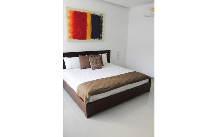 Foto de casa en condominio en venta en  , supermanzana 299, benito juárez, quintana roo, 1261355 No. 05