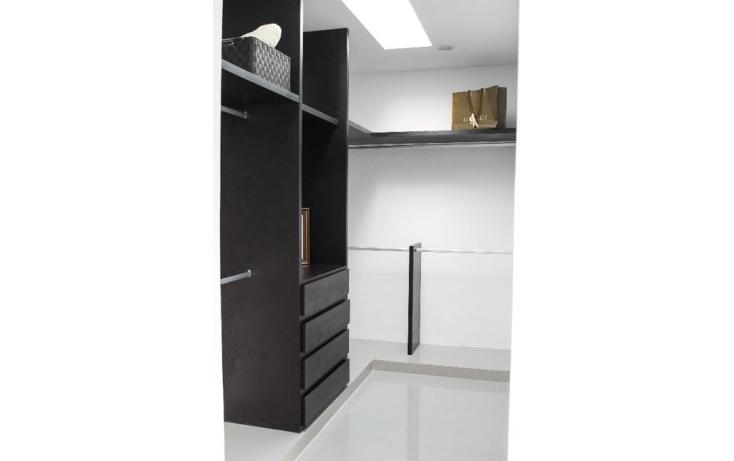 Foto de casa en condominio en venta en  , supermanzana 299, benito juárez, quintana roo, 1261355 No. 06