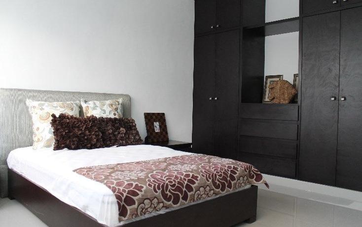 Foto de casa en condominio en venta en  , supermanzana 299, benito juárez, quintana roo, 1261355 No. 07