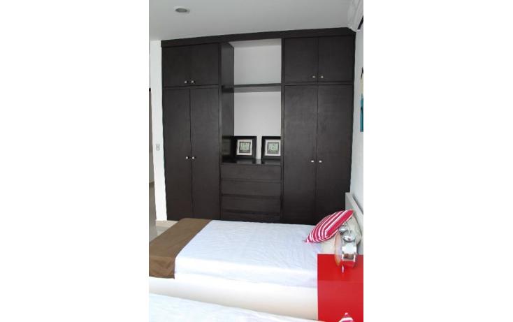 Foto de casa en condominio en venta en  , supermanzana 299, benito juárez, quintana roo, 1261355 No. 09