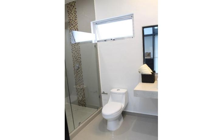 Foto de casa en condominio en venta en  , supermanzana 299, benito juárez, quintana roo, 1261355 No. 10