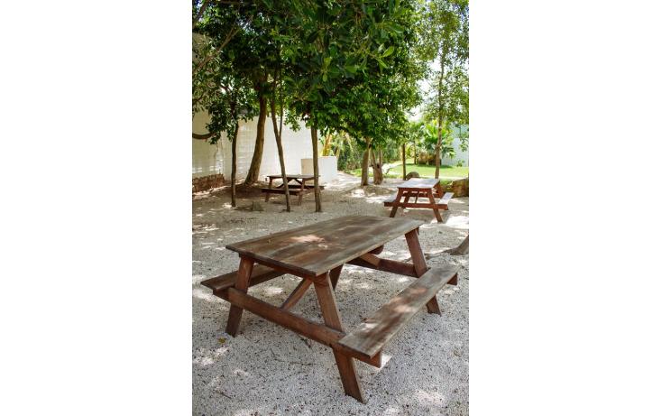 Foto de departamento en venta en  , supermanzana 299, benito juárez, quintana roo, 1284237 No. 12
