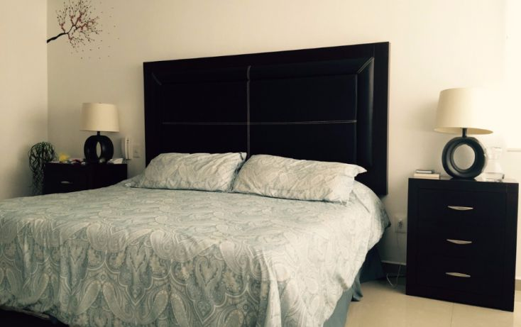 Foto de casa en venta en, supermanzana 299, benito juárez, quintana roo, 1287317 no 05
