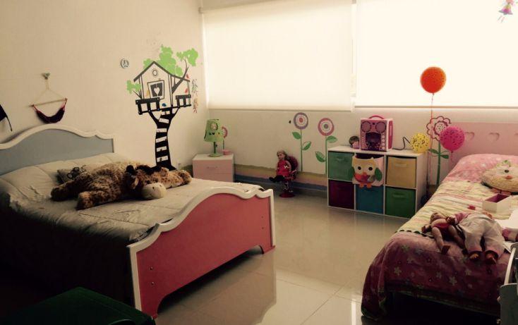 Foto de casa en venta en, supermanzana 299, benito juárez, quintana roo, 1287317 no 07