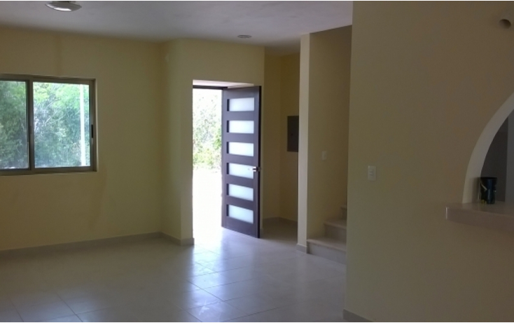 Foto de casa en venta en  , supermanzana 299, benito juárez, quintana roo, 1330853 No. 02