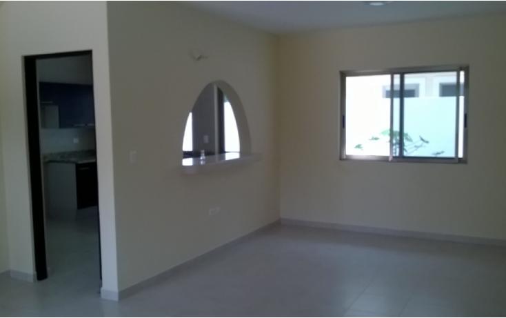 Foto de casa en venta en  , supermanzana 299, benito juárez, quintana roo, 1330853 No. 03