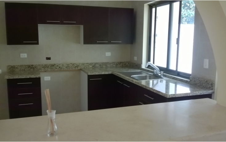 Foto de casa en venta en  , supermanzana 299, benito juárez, quintana roo, 1330853 No. 04