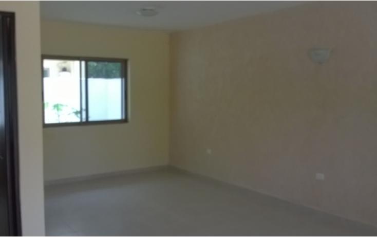 Foto de casa en venta en  , supermanzana 299, benito juárez, quintana roo, 1330853 No. 05