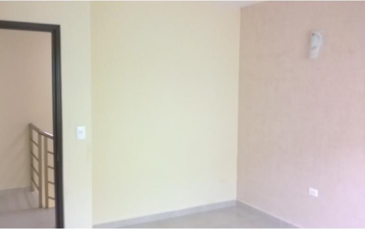Foto de casa en venta en  , supermanzana 299, benito juárez, quintana roo, 1330853 No. 06
