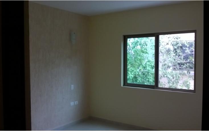 Foto de casa en venta en  , supermanzana 299, benito juárez, quintana roo, 1330853 No. 07