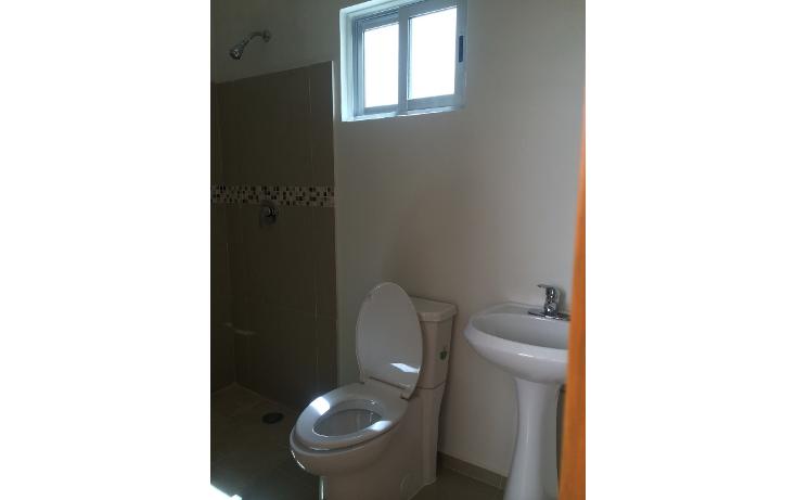 Foto de casa en venta en  , supermanzana 299, benito juárez, quintana roo, 1357589 No. 06