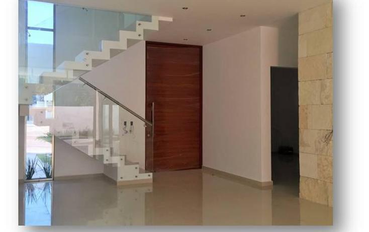 Foto de casa en venta en  , supermanzana 299, benito juárez, quintana roo, 1362811 No. 02