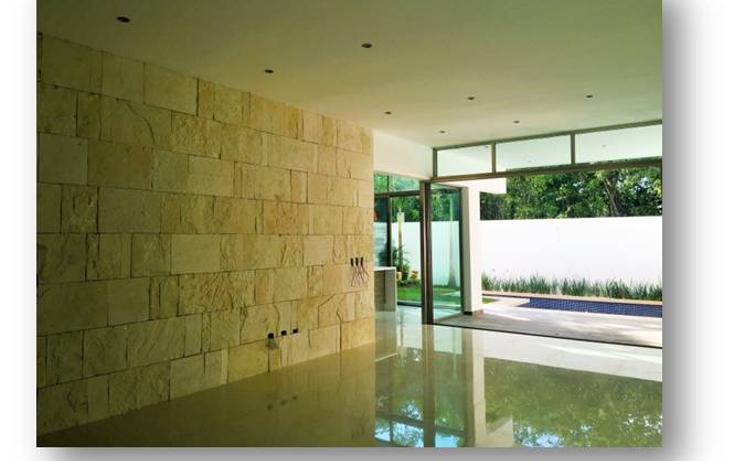 Foto de casa en venta en  , supermanzana 299, benito juárez, quintana roo, 1362811 No. 03