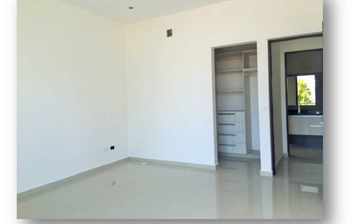 Foto de casa en venta en  , supermanzana 299, benito juárez, quintana roo, 1362811 No. 06