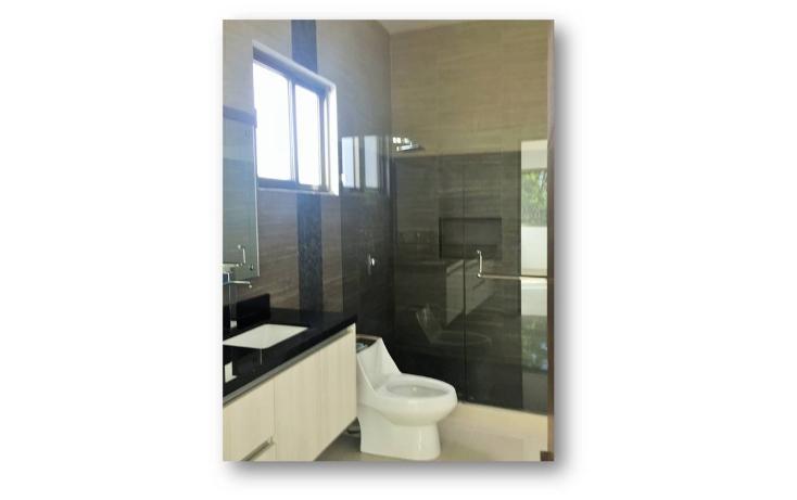 Foto de casa en venta en  , supermanzana 299, benito juárez, quintana roo, 1362811 No. 08
