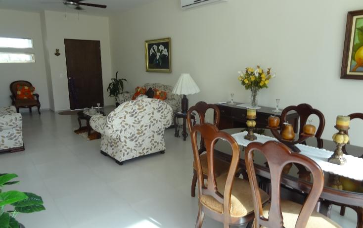 Foto de casa en renta en  , supermanzana 299, benito juárez, quintana roo, 1451389 No. 04